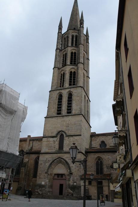 Hotel Saint Michel Lyon