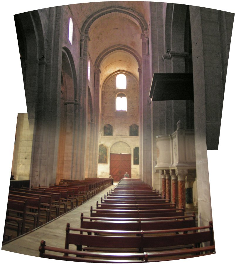 Arles Bilder