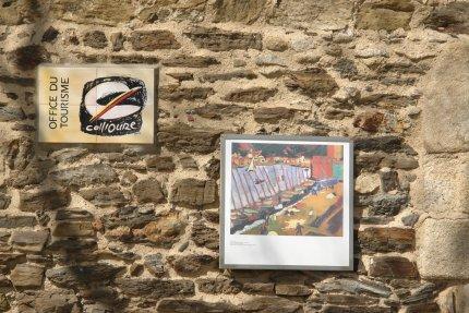 Collioure offizielles - Office du tourisme de collioure ...
