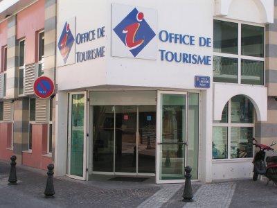 Le grau du roi links offizielles - Office de tourisme le grau du roi ...