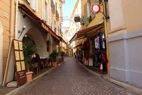 Ville We Paris