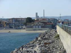 Port la nouvelle links - Office de tourisme port la nouvelle ...