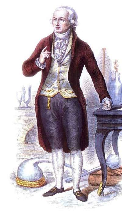 http://www.frankreich-sued.de/prominente-server/Lavoisier/lavoisier-002.jpg