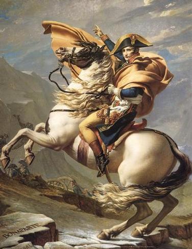 صور للحملة الفرنسية ع مصر * متجدد * napoleon-002.jpg